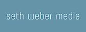 Seth Weber Media's Company logo