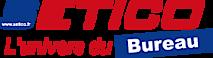 Setico's Company logo