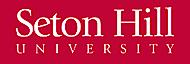 Seton Hill's Company logo