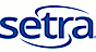 Fluid-o-Tech International's Competitor - Setra Systems, Inc. logo