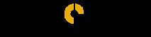 Setsquare Staging's Company logo