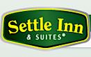 Settle Inn & Suites's Company logo
