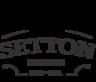SettonBrothers's Company logo