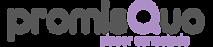 Promisquo's Company logo