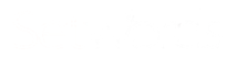 Setwords's Company logo