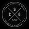 Seuxdo Creative Group Logo