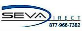 Seva Entertainment's Company logo