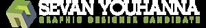 Sevan Youhanna Design's Company logo