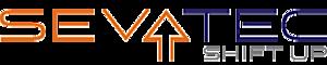 Sevatec's Company logo
