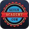 Seven Academy SAS's Company logo
