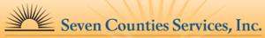 Sevencounties's Company logo