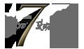 7Forparties's Company logo