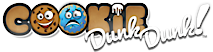 Seven Gun Games's Company logo