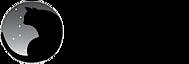 Seven Heavens Clinic's Company logo