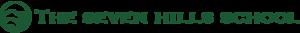 Seven Hills School's Company logo