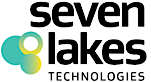 Seven Lakes's Company logo
