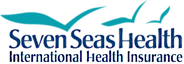 Seven Seas Health Insurance's Company logo