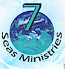 Seven Seas Ministries's Company logo
