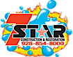Seven Star Construction & Restoration's Company logo