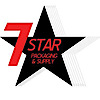 Seven Star Packaging Industrial Supply's Company logo