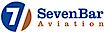 SevenBar Enterprises, Inc Logo