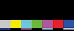 Sevenbars Studios's Company logo