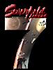 Sevenfold Media's Company logo