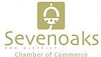 Sevenoaks Chamber Of Commerce's Company logo