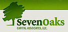 SevenOaks's Company logo