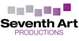 SEVENTH ART PRODUCTIONS LIMITED's Company logo