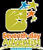 Seventh-day Adventist Kindergarten's Company logo
