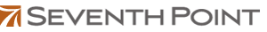 Seventh Point's Company logo