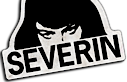 Severin Films's Company logo