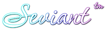Seviantimagery's Company logo