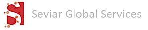 Seviar Global Solutions's Company logo