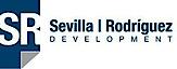 Sevilla Rodriguez Srl's Company logo