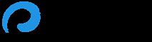 Sevio's Company logo