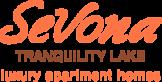 Sevona Tranquility's Company logo