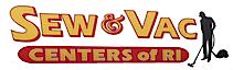 Sew & Vac Centers Of Ri's Company logo