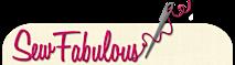 Sew Fabulous's Company logo
