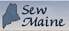 Sewingbythesea's Company logo
