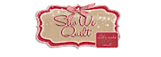 Sew We Quilt's Company logo