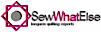 Sew What Else?'s company profile