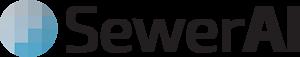 SewerAI's Company logo