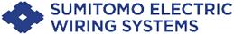 SEWS's Company logo
