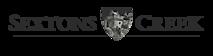 Sextonscreek's Company logo