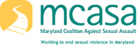 Sexual Assault's Company logo