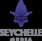 Seychelle Media's Company logo