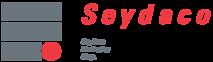 Seydaco's Company logo
