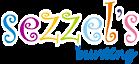 Sezzel's's Company logo